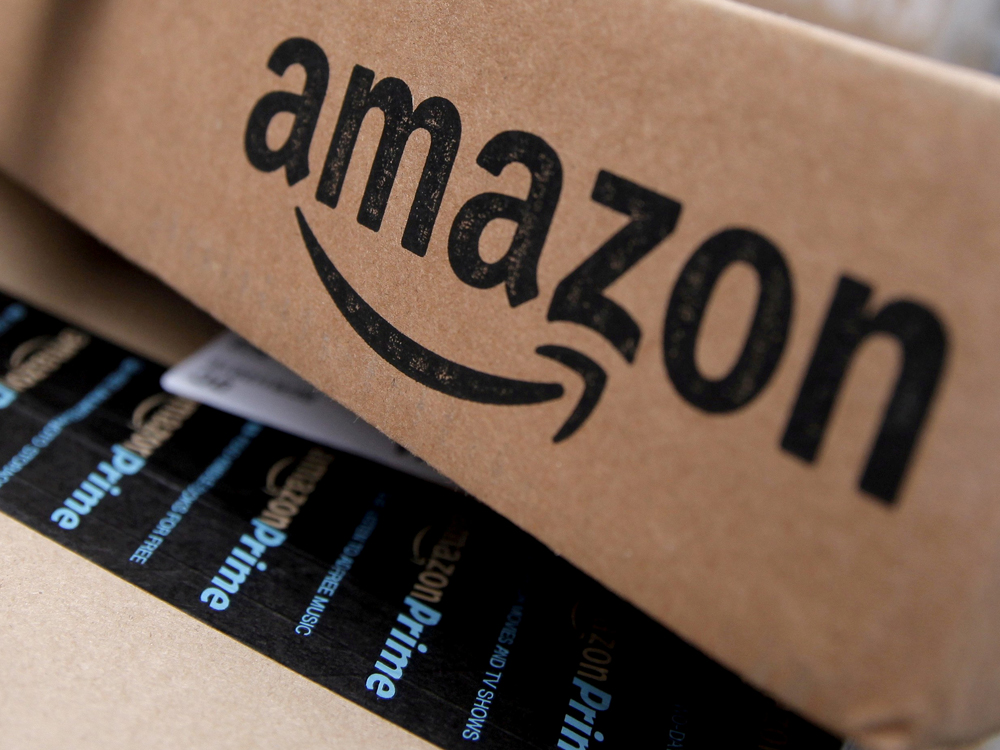 Prescription for disruption: How Amazon could shake up Canada's $45-billion pharmacy sector