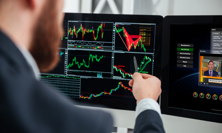 Forex trading tips for you