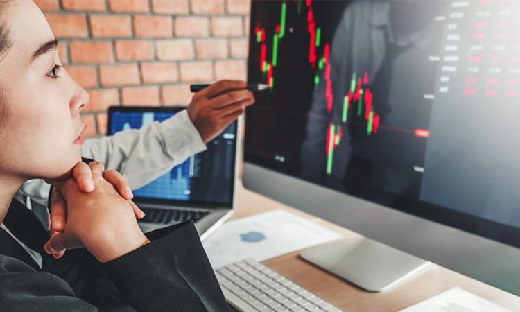 check Out These Tips to learn forex trading