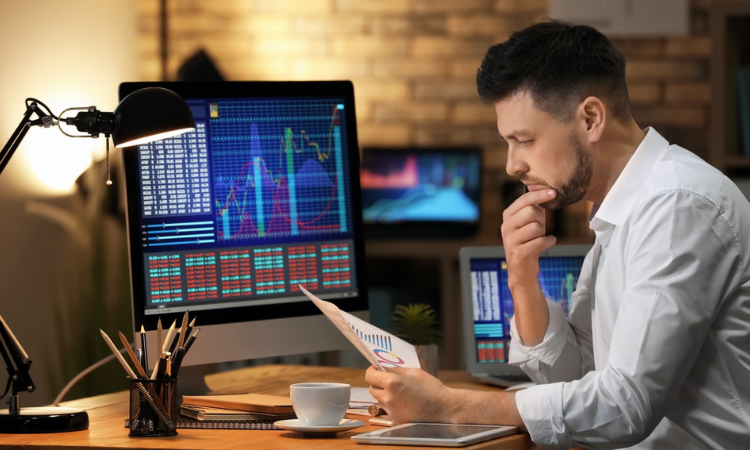 Simple forex tips to feel like pro