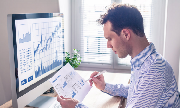 Solid Tips Used By Successful Forex Traders