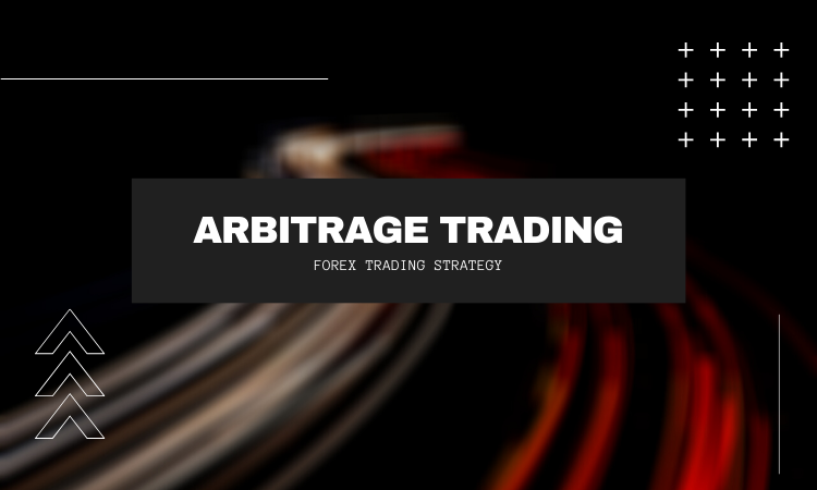 Arbitrage Forex Trading strategy - Learn Forex Trading