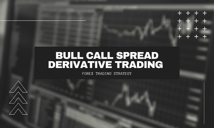 Bull Call Spread Derivative trading Strategy - Learn Stock Trading