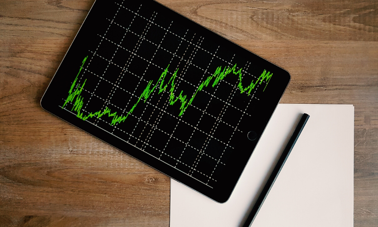 Trade Smarter With These Expert Forex Tips