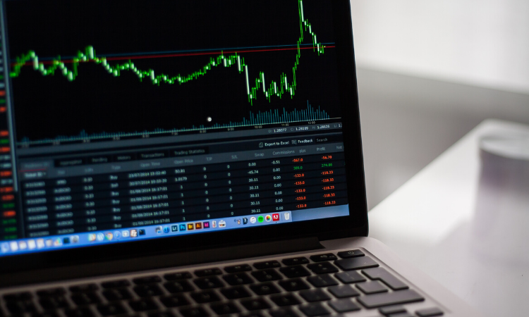 Make The Most Out Of Your Forex Trading Experience