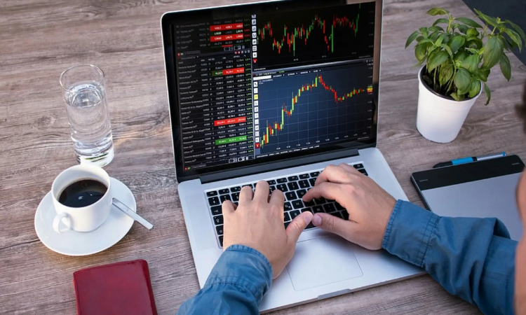 Use these Great Forex Tips And Tricks