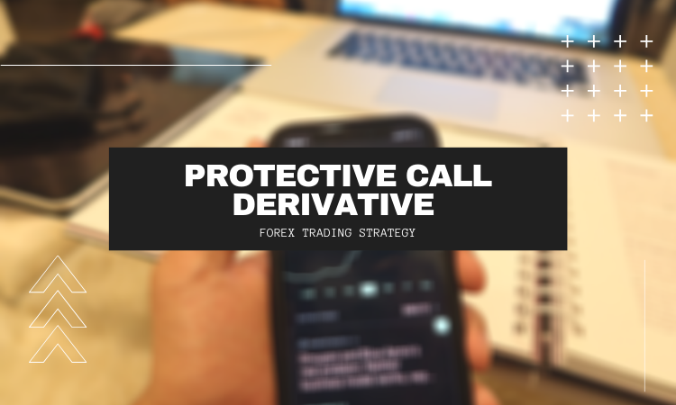 Protective Call Derivative trading Strategy - Learn Stock Trading
