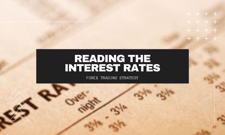 Reading the Interest Rates and Trading strategy - Learn Forex Trading