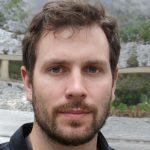 Matthew Velter