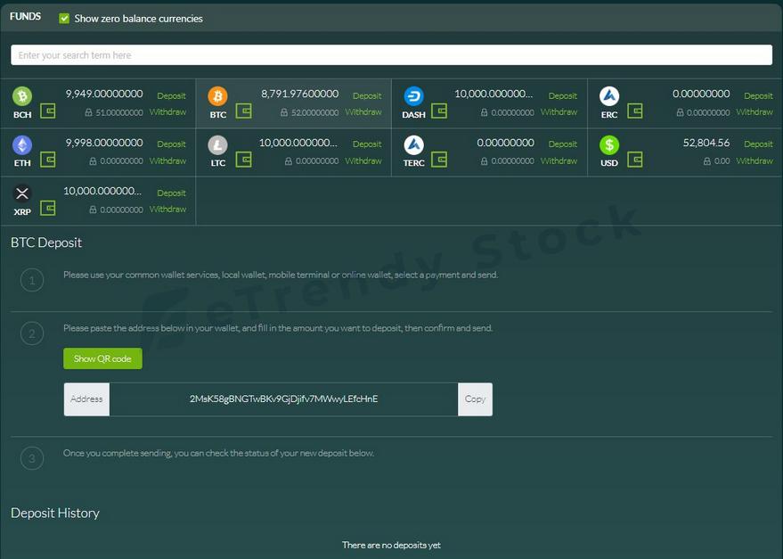 eToro-Review-The-Social-Trading-&-Investment-Platform-16