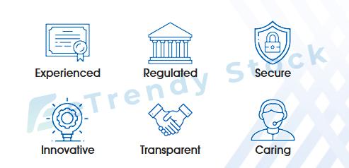 eToro-Review-The-Social-Trading-&-Investment-Platform-17