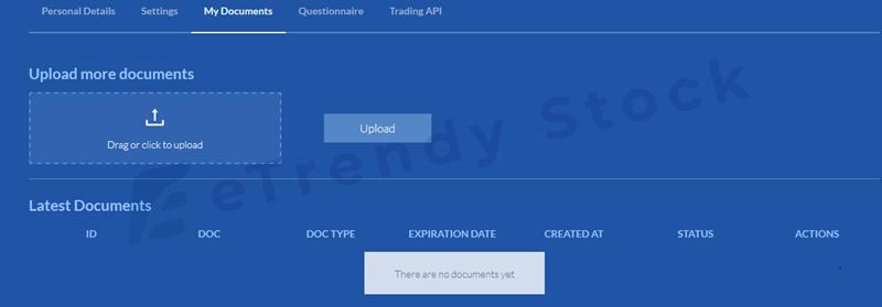 eToro-Review-The-Social-Trading-&-Investment-Platform-18
