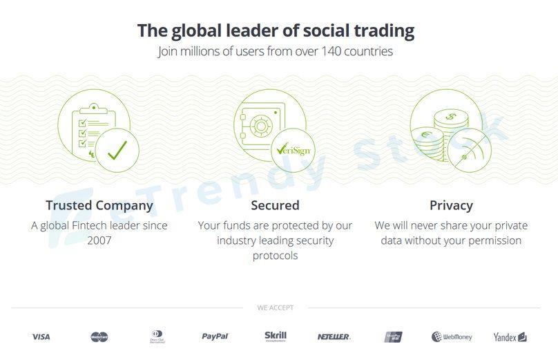 eToro-Review-The-Social-Trading-&-Investment-Platform-3