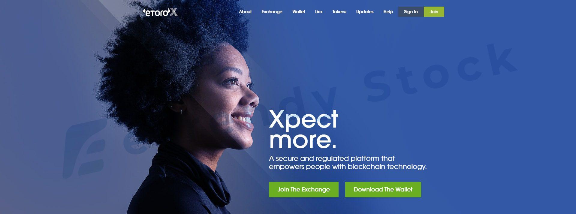 eToro-Review-The-Social-Trading-&-Investment-Platform-eToroX