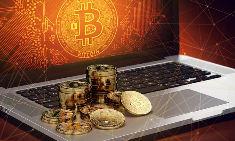 Wize Capital - 5 Important Considerations before Digital Currency Investment