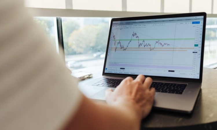 How to use Forex Tools for automated trading