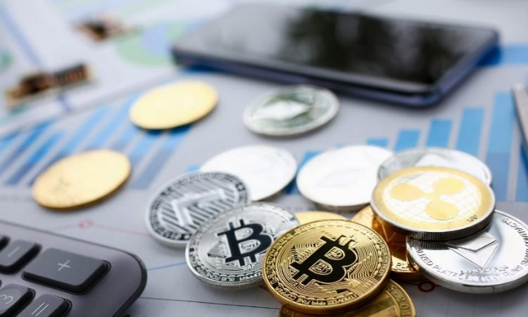 Unveiling the mystery of Cryptocurrencies