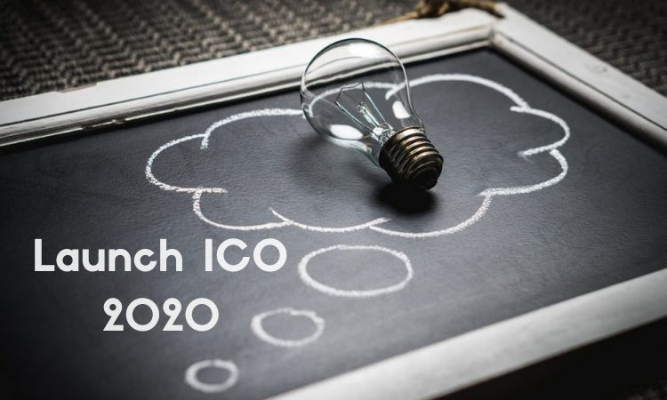 How to Launch your ICO in 2020