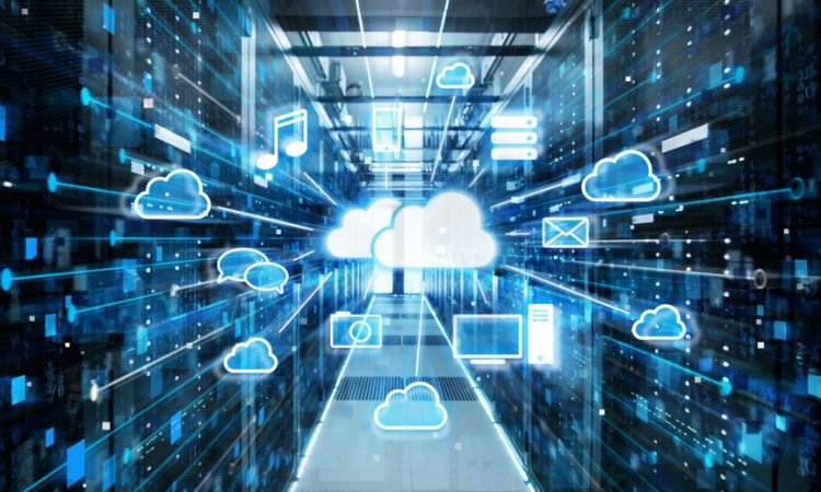 5 Best Free Cloud Computing Courses for Beginners