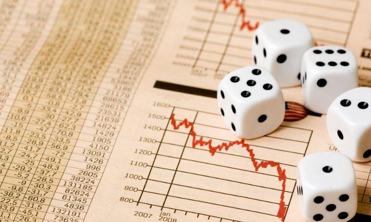 Investing in Gaming Stocks
