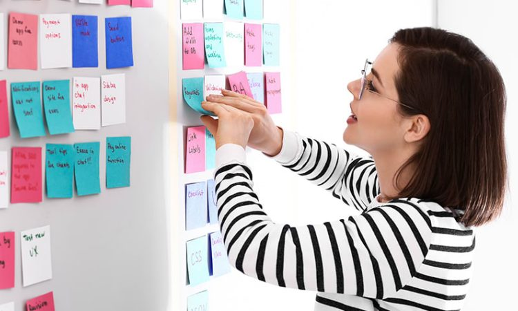 How to Become Agile Scrum Master