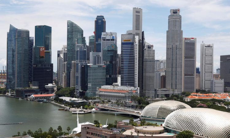 Pros and Cons of Doing Business in Singapore