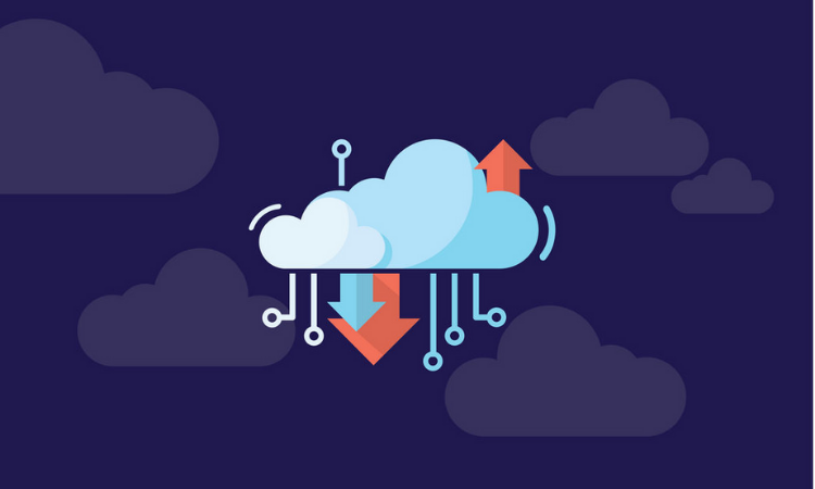 Top 5 AWS cloud certifications
