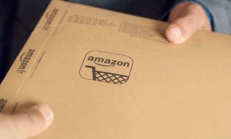 Why Amazon Might Suspend Your Seller Account