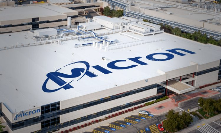 Micron Technology Q4 Earnings: Can MU Hit Its $0.98 EPS Target?