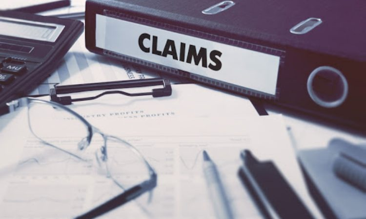 The most common types of personal injury claim