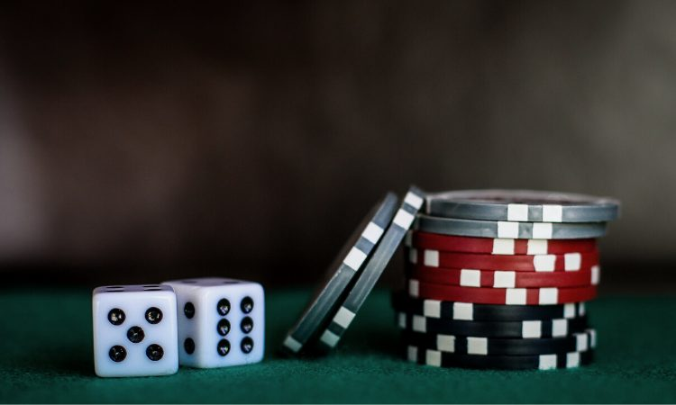 Interested in Gambling Find Out High or Low Roller which one is best for you