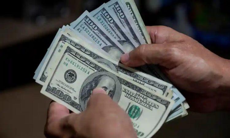 Nigeria prioritizes compliance for $24 billion in remittances