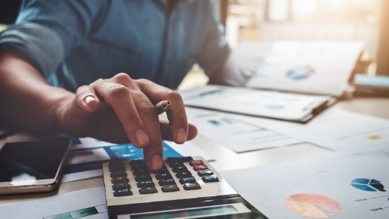 How to Effectively Manage Your Business Finances