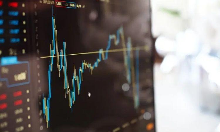 Tricks To Make Monitoring Stocks Easier
